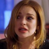 Lindsay Lohan Reveals She Had Miscarriage on Finale of Reality Show