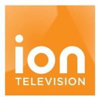 ION to Present Five All-New Original Holiday Movies