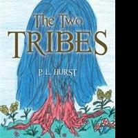THE TWO TRIBES is Released