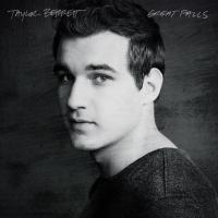 TAYLOR BERRETT Releases Debut Album, 'Great Falls'