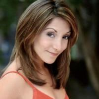 DVR Alert: APPLICATION PENDING's Christina Bianco Visits NBC's 'Today'
