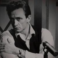 Johnny Cash Tribute Set for Untitled with MILLION DOLLAR QUARTET's Adam Lee Tonight