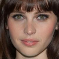Felicity Jones to Lead STAR WARS Standalone Film