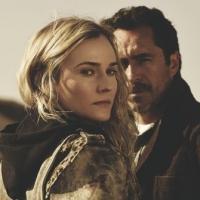 FX Renews THE BRIDGE for Second Season