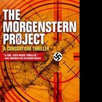 Le French Book Releases THE MORGENSTERN PROJECT