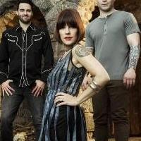 FLYLEAF Announce Fall Tour Kicking Off October 3