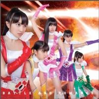 MOMOIRO CLOVER Z to Release First Two Albums in Western Markets