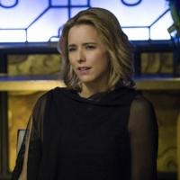 BWW Recap: Madam Secretary's Weekend Becomes a  'Universal Fiasco.'