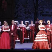 BWW Previews: The UK Stage, November 2014