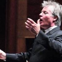 Reading Symphony Orchestra Announces 2013-14 Season