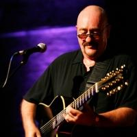 Dave Mason Among Wolf Trap Upcoming Line Up
