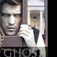 Harrison Smith Releases GHOST