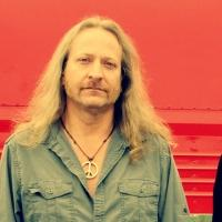 The Marshall Tucker Band Returns to The Orleans Showroom This Weekend