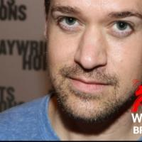 WAKE UP with BWW 10/22/14 - FORTRESS OF SOLITUDE, SETH'S BROADWAY DIARY and More!