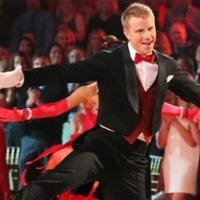 Bachelor Sean Lowe Gets the Boot on DWTS