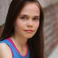MATILDA's Oona Laurence Joins Indie Drama LAMB
