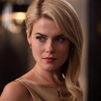 Rachael Taylor Joins Cast of MARVEL'S A.K.A. JESSICA JONES on Netflix