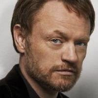 Jared Harris Boards POLTERGEIST Remake