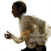 12 YEARS A SLAVE Leads Gotham Film Award Nominations; Full List Announced