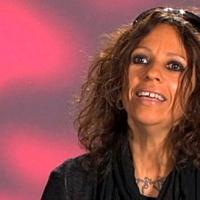 VH1's THE LINDA PERRY PROJECT Coming in Summer 2014