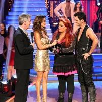 Wynn Las Vegas Reveals Odds to Win ABC's DANCING WITH THE STARS, 4/8