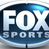 FOX Sports Radio & DIRECTV  to Bring THE RICH EISEN SHOW to Sports Radio Fans Nationwide