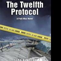 Good Vs. Evil Revealed in THE TWELFTH PROTOCOL