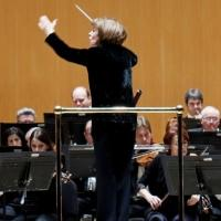 Regional Orchestra of the Week: Buffalo Philharmonic, NY