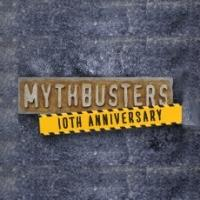 MYTHBUSTERS Returns to Celebrate 10 Years on Discovery Tonight