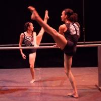 BWW Reviews:  MALPASO DANCE COMPANY Makes Triumphant Return to the Joyce