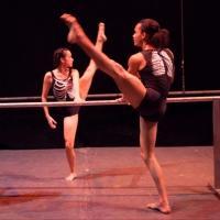 BWW Reviews:  MALPASO DANCE COMPANY Makes Triumphant Return to the Joyce