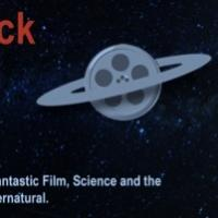 Philip K. Dick EUROPEAN Sci-Fi Film Festival Announces Full Schedule