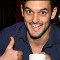 WAKE UP with BWW 10/17/14 - GRAND CONCOURSE Off-Broadway, Joely in BELLE OF AMHERST and More!