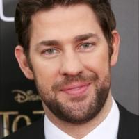 John Krasinski in Talks to Lead Michael Bay's Benghazi Film 13 HOURS