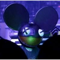 Astralwerks & deadmau5 Announce Partnership