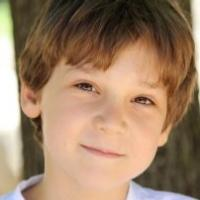Last Edition: NEWSIES Stars Recall Favorite Memories- Zachary Unger