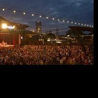 Summerfest Announces Briggs & Stratton Big Backyard Headliners & Performance Dates