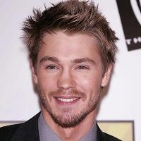 Chad Michael Murray Joins Cast of Crackle's CHOSEN 2