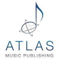 Atlas Music Publishing Acquires Catalog of Combustion Music