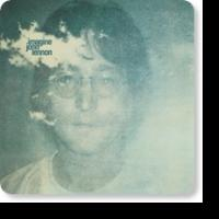 John Lennon Studio Albums and Collections Debut in High Def Digital Audio Today