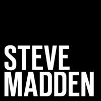 Steve Madden Acquires Footwear Brand Blondo