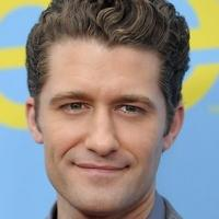 Matthew Morrison & More Cover 'What The World Needs Now' On GLEE