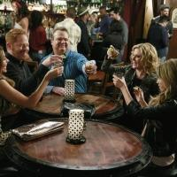 BWW Recap: Haley Turns 21... and Hilarity Ensues on MODERN FAMILY