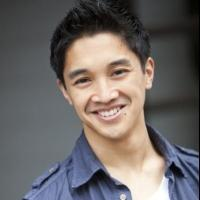Last Edition: NEWSIES Stars Recall Favorite Memories- Julian DeGuzman