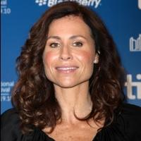 Musical Horror Comedy STAGE FRIGHT, Featuring Minnie Driver, to Hit Theaters on May 9