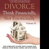 Divorce Financial Advisor and Best-Selling Author Releases Sequel to Divorce Book