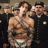 BWW Recap: HOUDINI You Think You Are?
