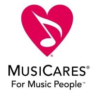 2015 MusiCares Map Fund Benefit Concert Tickets On Sale Now