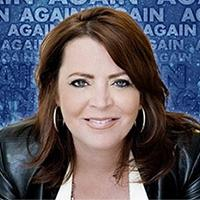 Comedian Kathleen Madigan to Release New Stand-Up Special, 12/10