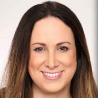 Susan Rovner, Brett Paul Named Co-Presidents, Warner Horizon Scripted Television